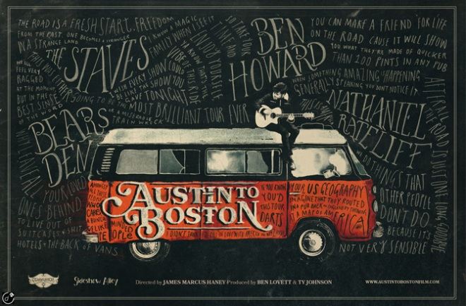 PSTRAIN_AUSTIN_BOSTON_670.jpg